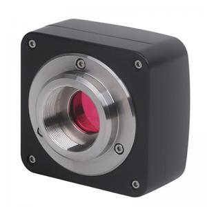 China A59.2207-3.2M Digital Eyepiece USB CCD/CMOS Microscope Digital Eyepiece Camera wholesale