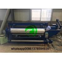 China High Speed Automatic Spot Welding Machine For Industry / Agriculture wholesale