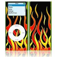 China Protector Skins for iPhone wholesale