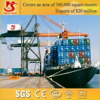 Widely used portal crane, ship-unloader for Industry of machinery