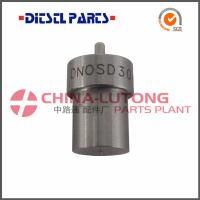 China bosch diesel fuel injector nozzle 0 434 250 898/DN0SD304 for car pump nozzle on sale