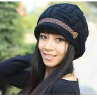 China beanie,bone,кепка,women hat,hats,chapéis wholesale