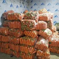 China Vegetable Cold Room wholesale
