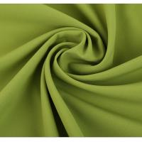 Buy cheap 330T PA Coating Fabric 80 Gsm 100% Polyester Pongee Customized Color from wholesalers