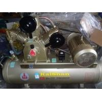 China Portable Industrial Air Compressor wholesale