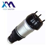 China ML-Class 1663202513 Air Suspension Springs / Front Air Spring Bladder for Mercedes Benz W166 wholesale