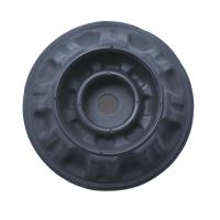China Car Front Suspension Shock Strut Mount 48609-0D140 For Toyota Vios / Yaris 2014 on sale