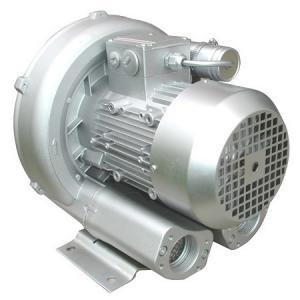 China High Capacity Vacuum Pump For Pneumatic Lifting Machine wholesale