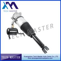 China Air Ride Suspension Apply To Audi A8 Air Shock Strut 4E06160002E/G/H Right Rear wholesale