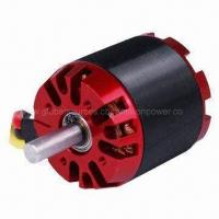 China EMP N4250 950KV Outrunner Brushless RC Motor for RC aiplane wholesale