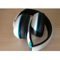 China Wireless Active Noise Cancelling Headphones ANC Bluetooth Headphones For Autism Kids wholesale