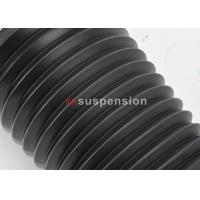 Quality Car Air Shocks For Bentley , Rear Right Air Suspension Struts 3Y5616039C for sale