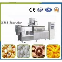 China Small Biscuit Making Machine Automatic Rotary Moulder For Cookie CE Approved wholesale