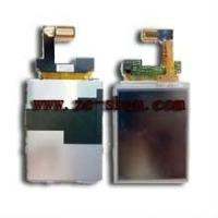 China mobile phone lcd for Motorola A1200 on sale