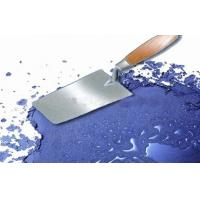 Quality Bathroom Cement Based Exterior Wall Putty Outdoor Skim Coat for sale