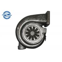 Buy cheap Genunine Excavator Spare Parts / KTA50 3594104 3594207 359420700 HC5A Cummins from wholesalers