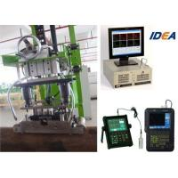 China Ultrasonic Testing Detector and NDT Inspection System wholesale