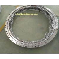 China 136-2884 swing bearing for 312B wholesale