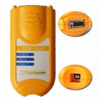 Buy cheap TRUCK DIAG KING-MULTI DIESEL DIAGNOSIS INTERFACE USB LINK from wholesalers