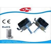 China KXTYZ -1 square type Oven Synchron Electric Motors , 1 Phase Synchronous Motor wholesale
