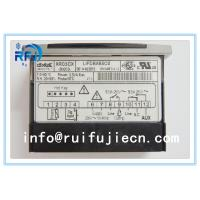 China 110volt - 230V Dixell Thermostat controller , Digital Temperature Controller XR Series XR03CX-5N0C1 wholesale