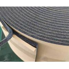 Buy cheap Flexible Foam Expansion Joint Foam from wholesalers