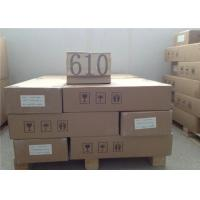 China Dark Color T-shirt Sublimation Printing Paper , A3 / A4 For Heat Press Machine wholesale