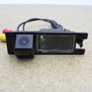 China Eclipse rear view camera backup | Reverse-cameras wholesale