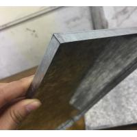 China 0.7mm thickness Adjustable Shelf Box Panel / Door Frame Roll Forming Maching Four Sides Folding wholesale