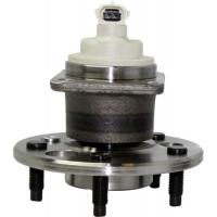 China Buick , Oldsmobile Rear Wheel Hub Bearing 512151 7467127 7470610 BR930145 wholesale