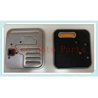 China 41710A - FILTER AUTO TRANSMISSION  FILTER FIT FOR HYUNDAI A4AF1 wholesale