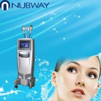 China Infini rf fractional micro needle machine for scars wrinkles stretch mark removal wholesale