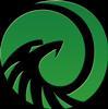 HEBEI DIAOZHUO WIRE MESH EQUIPMENT CO.,LTD