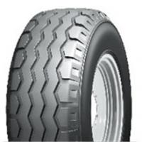 China Agricultural tyre 10.0/80-12 on sale