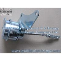 Quality TD04 Wastegate Actuator for TD04 Subaru, Custom Designed Turbo Actuator for Different Auto for sale