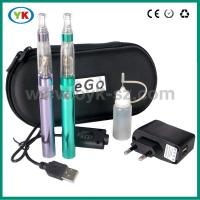 China Blister CE4+  e cigarette kit wholesale