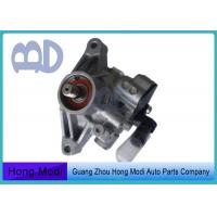 Quality 56100-RNA-A01 Honda Accord Power Steering Pump ISO9001 Certificate for sale