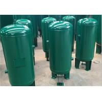 Quality Automotive Industry Compressed Air Storage Replacement Tanks High Pressure for sale