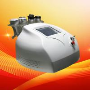 China Fast cavitation slimming system ultrasonic liposuction cavitation machine for sale wholesale