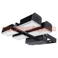 Buy cheap 480 Watts Rotating Led Flood Light for High Mast Pole and Sports Stadium with CE ROHS IP66 from wholesalers