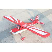 China rc helicopter with smart transmitter,it's suitable for children and adult play on sale