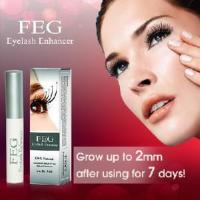 China Professional Herbal Eyelash Growth Liquid Fast Eyelash Growth Product wholesale