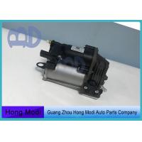 China Mercedes Benz W221 W219 Air Suspension Compressor Pump 2213201604 A2213201604 wholesale