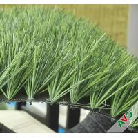 China Less Infill International Standard Football Field with Good Ball Rolling and Rebound wholesale