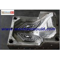China Auto LED Tail Lamp mould Hyundai Verna LED Tail Lamp Mould on sale