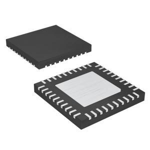 China Data Conversion Circuits Data Conversion Systems MAX1359BETL+ wholesale