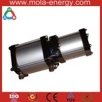China Hot Sale Biogas Improve Pressure Pump wholesale