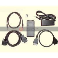 China NISSAN CONSULT 4 DIAGNOSTIC TOOL FOR NISSAN wholesale