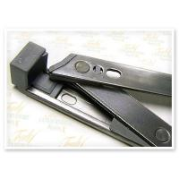 China Stainless Steel window Friction Stay Hinge With 4 bars , 5 bars , 6 bars wholesale