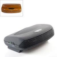China water shortage protection Fresh Air Purifier with water solubility essential oil wholesale